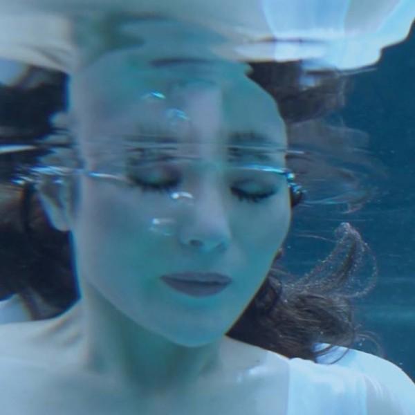 brightwater videoclip