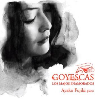 goyescas2