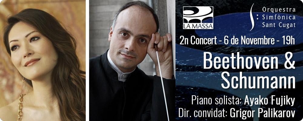 banner2-classica-16-concert-2-01