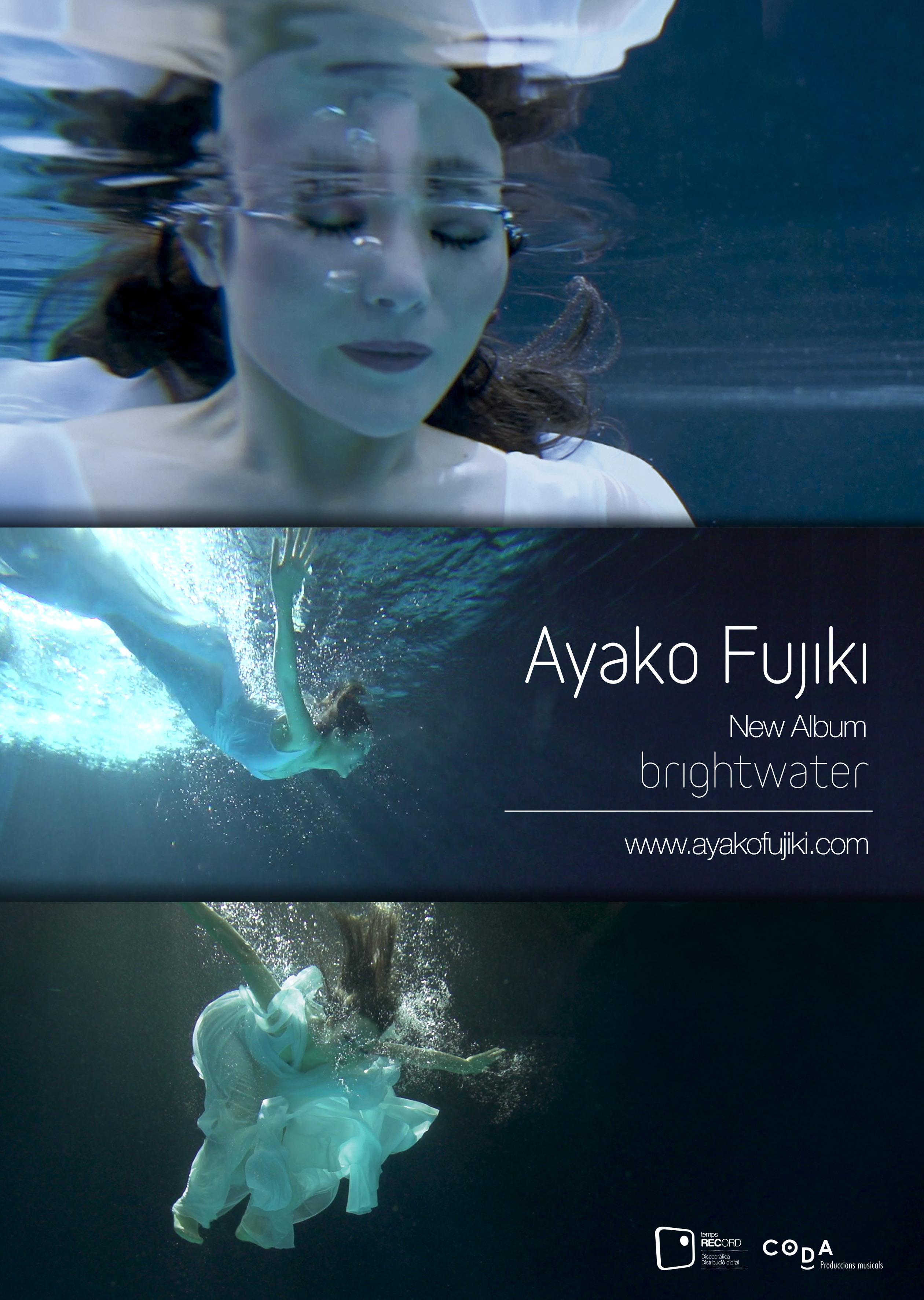 cartell Ayako DEF
