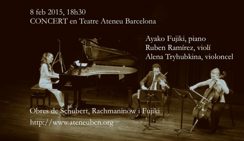 concert08_02_15